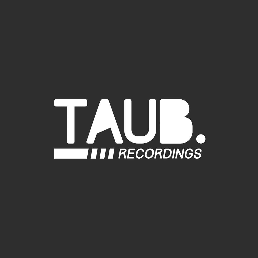 Taub Recordings